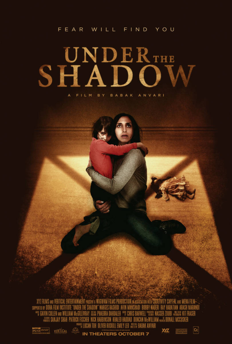 wicked-creepy-trailer-for-the-iranian-horror-film-under-the-shadow