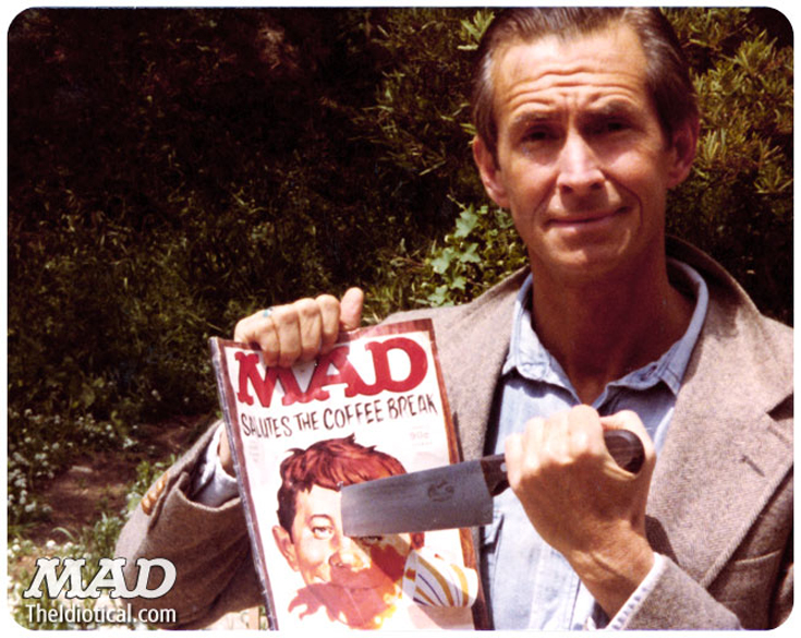 MAD-Magazine-Anthony-Perkins