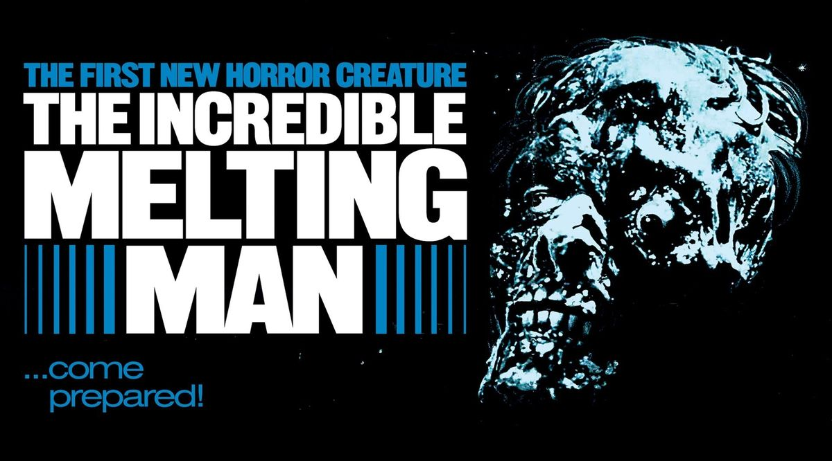 Melting_Man_poster
