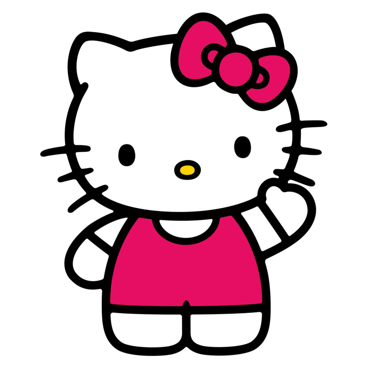 stokes-hello-kitty2-1200