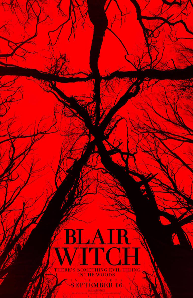 blair-witch-Blair-Witch-Poster_rgb
