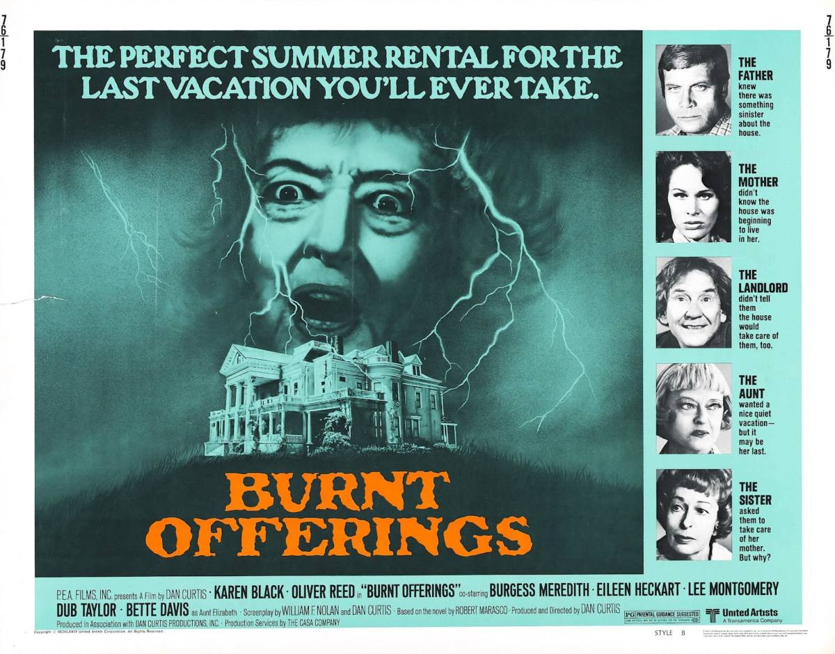 burnt_offerings_poster_03-1