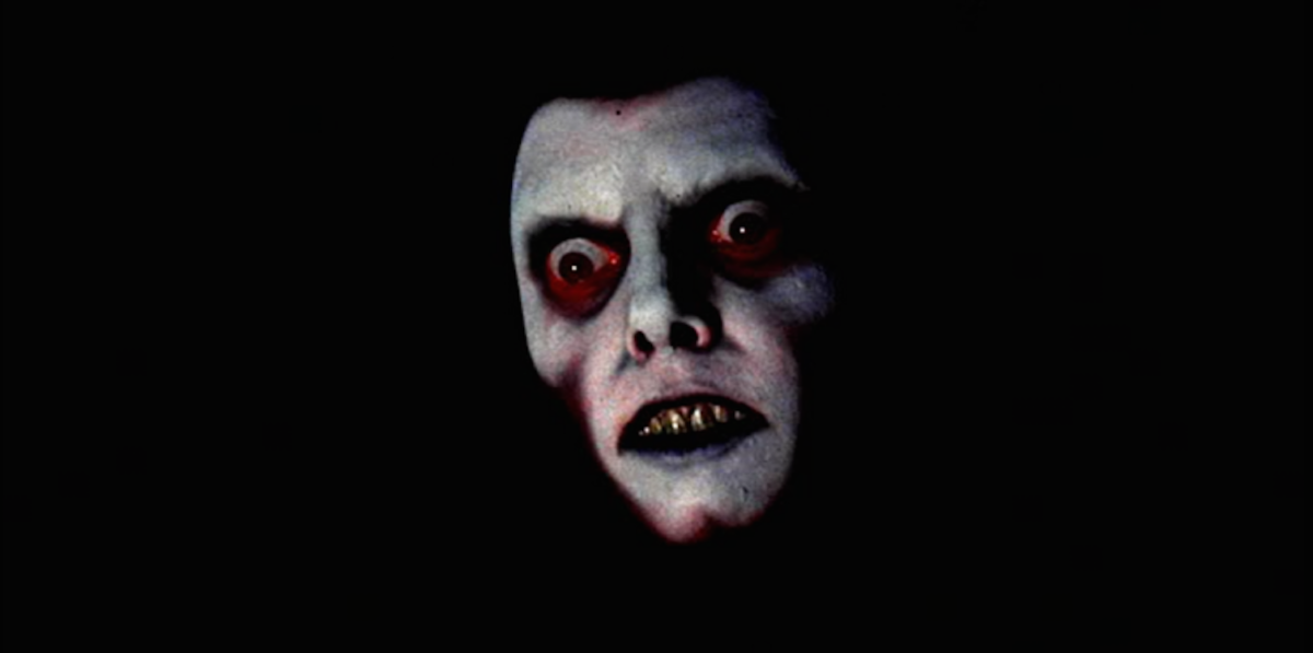 ob_6a8dce_the-exorcist-and-my-mother-l-rlahz6-png