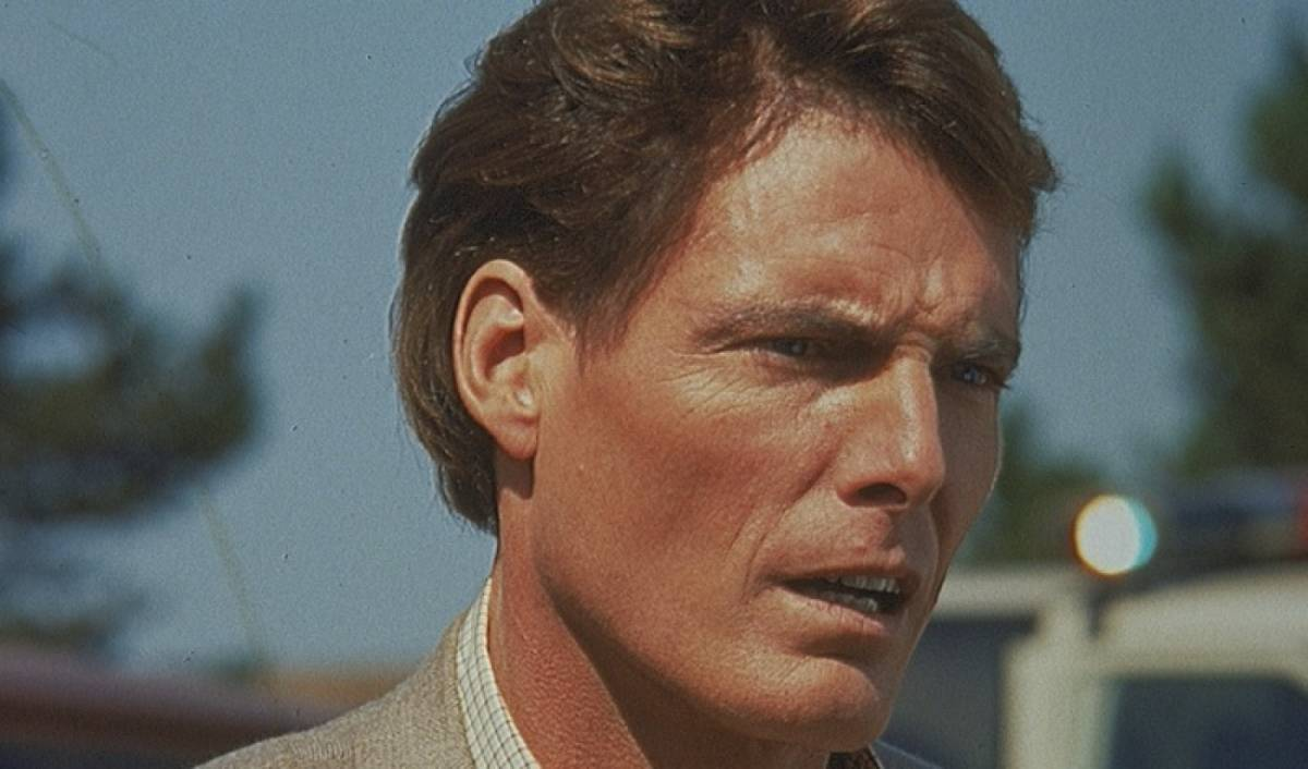 village-of-the-damned-christopher-reeve_116194_1500_1500_2