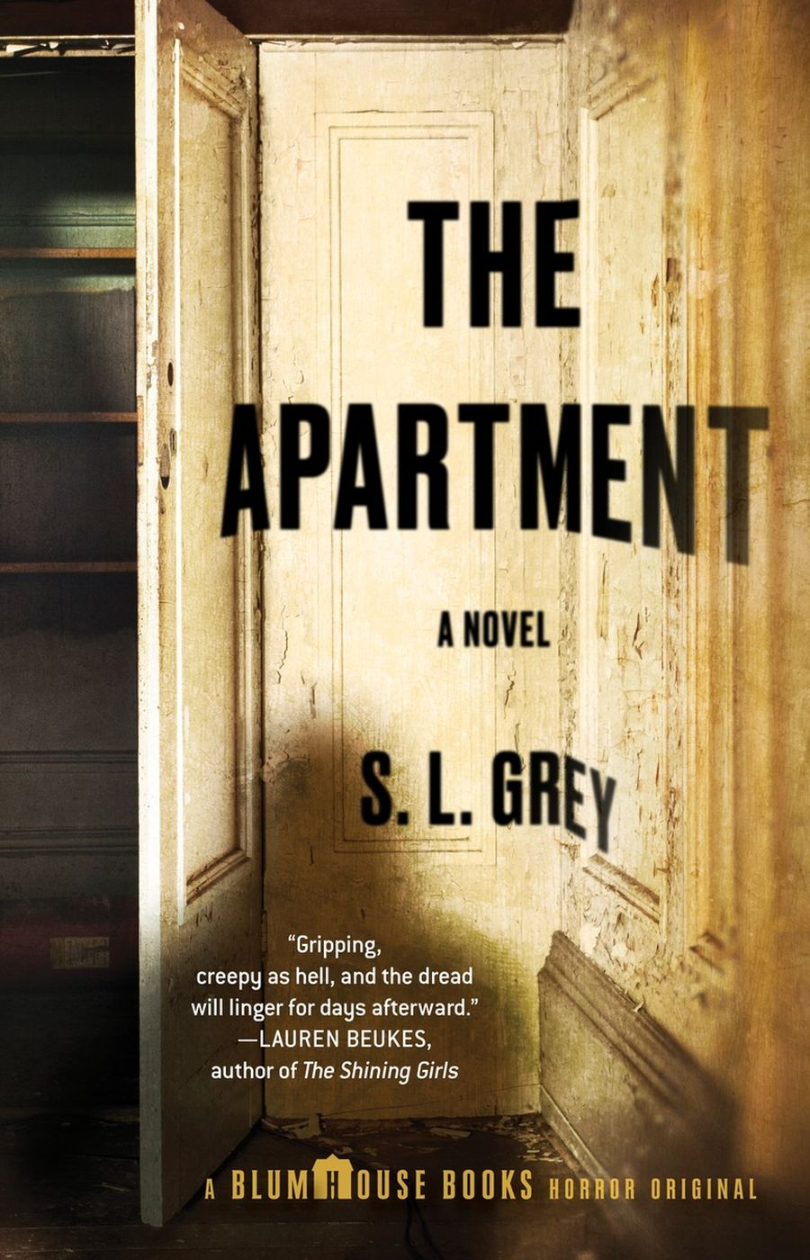 apartment_cover