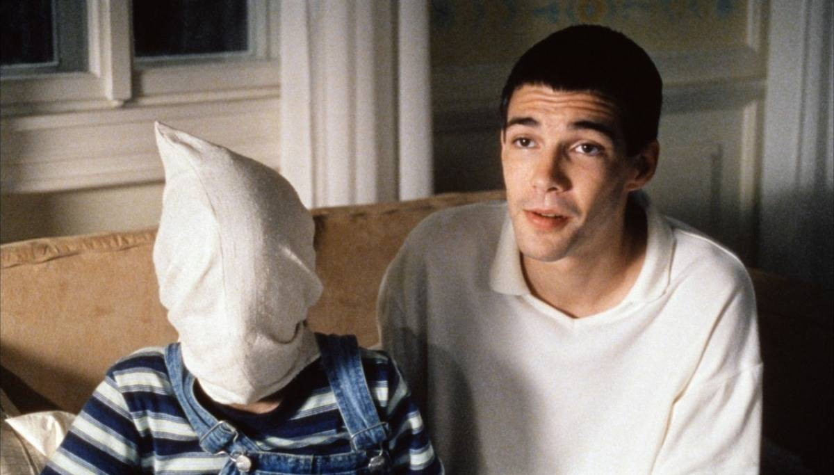 funny-games-3