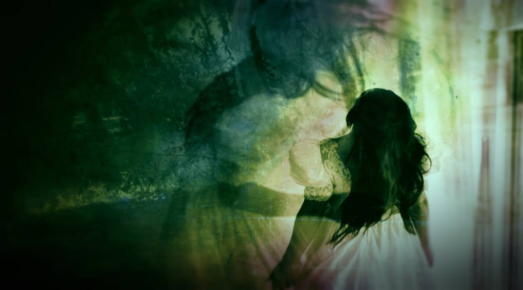 Five of the Scariest Creepypasta Ghost Stories Ever Shared