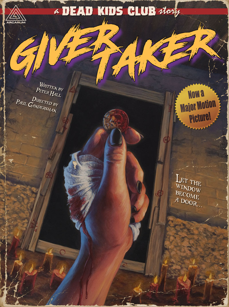 givertaker-movie-poster