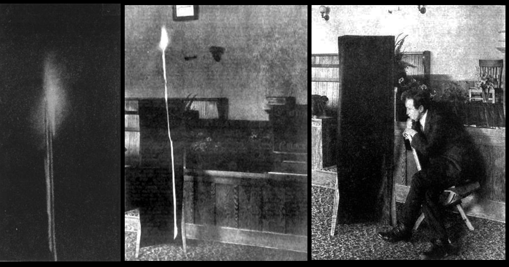 houdini-ghost-photo-triptych_sized