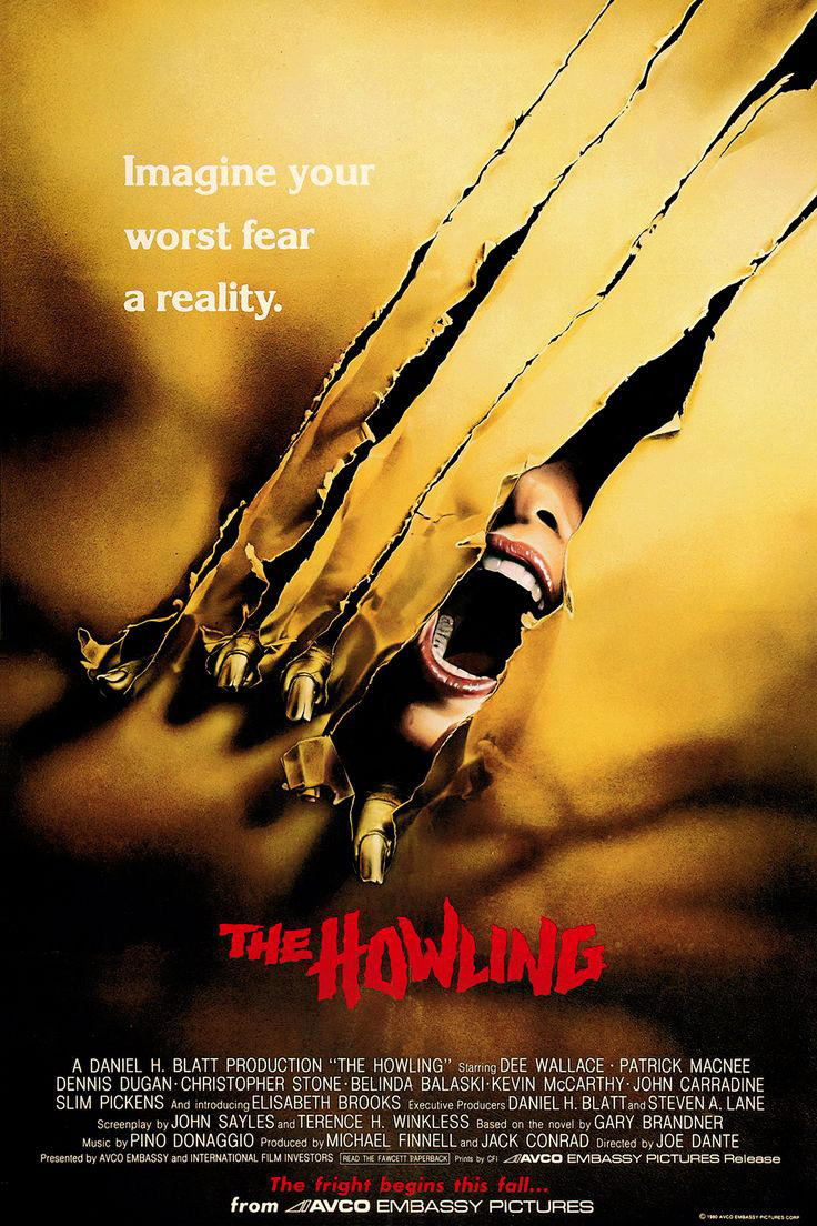 howling-poster