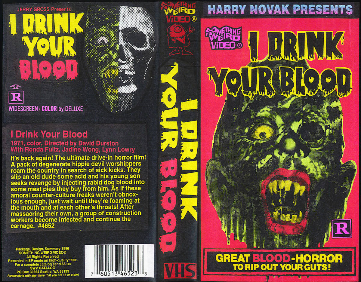 i-drink-your-blood-something-weird-video