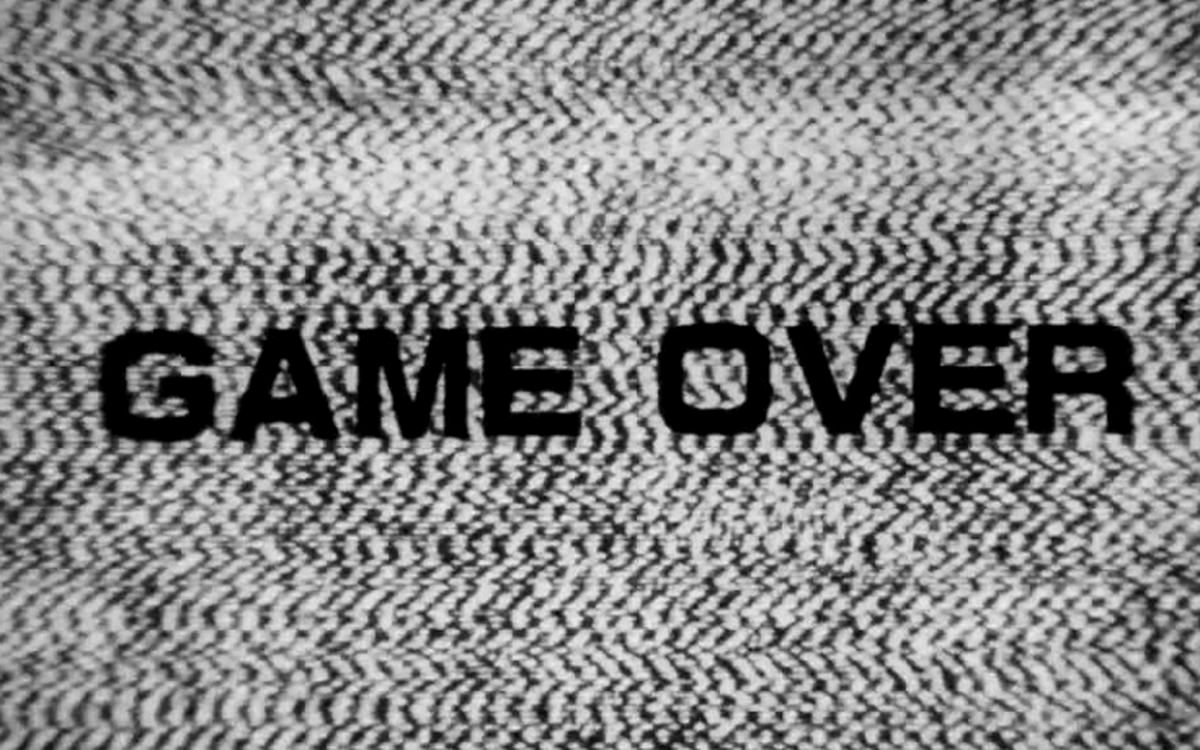 tetsuo_game_over