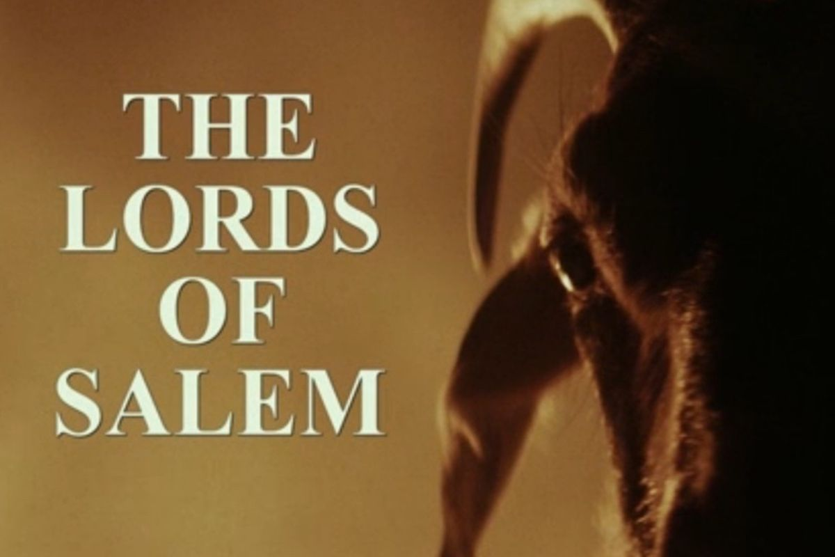 the-lords-of-salem-title