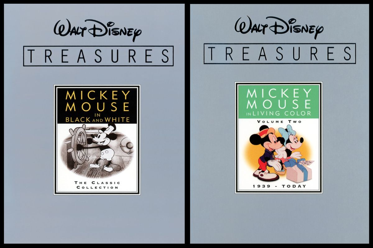 walt_disney_treasures