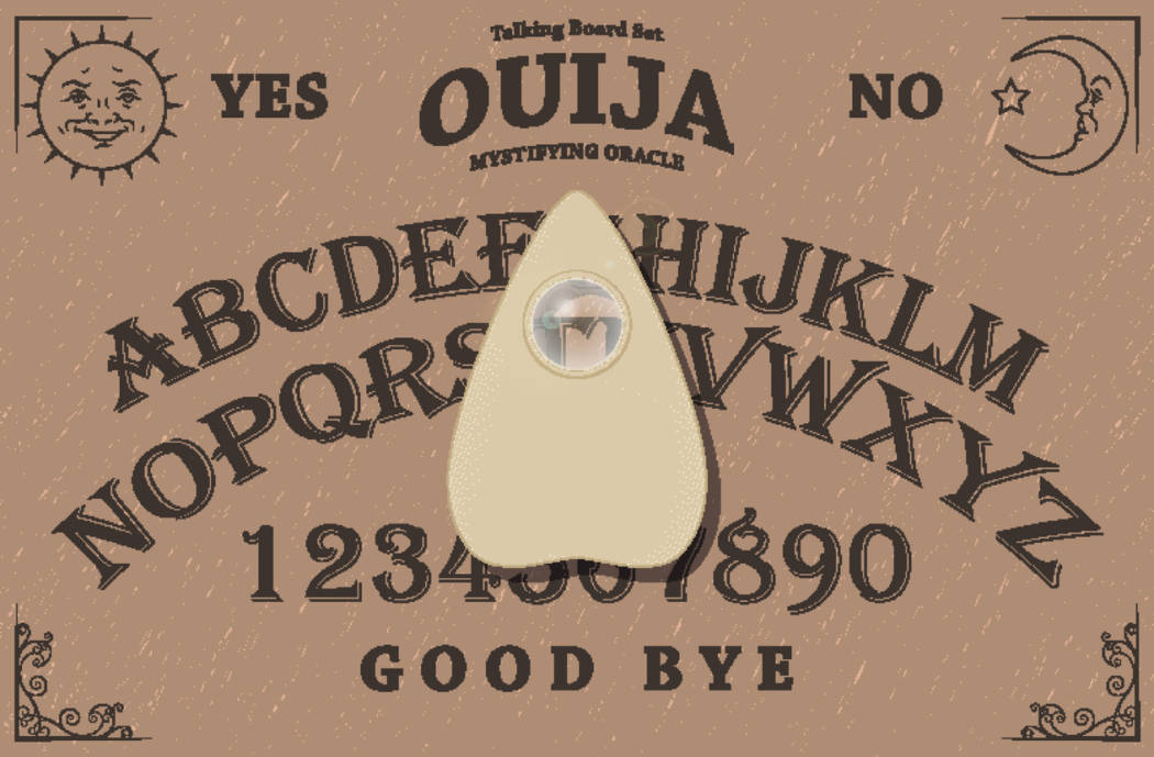 ouija boards Subscribe to lance - this is my 3rd time playing with the ouija board and we experienced some pretty crazy stuff lights we.