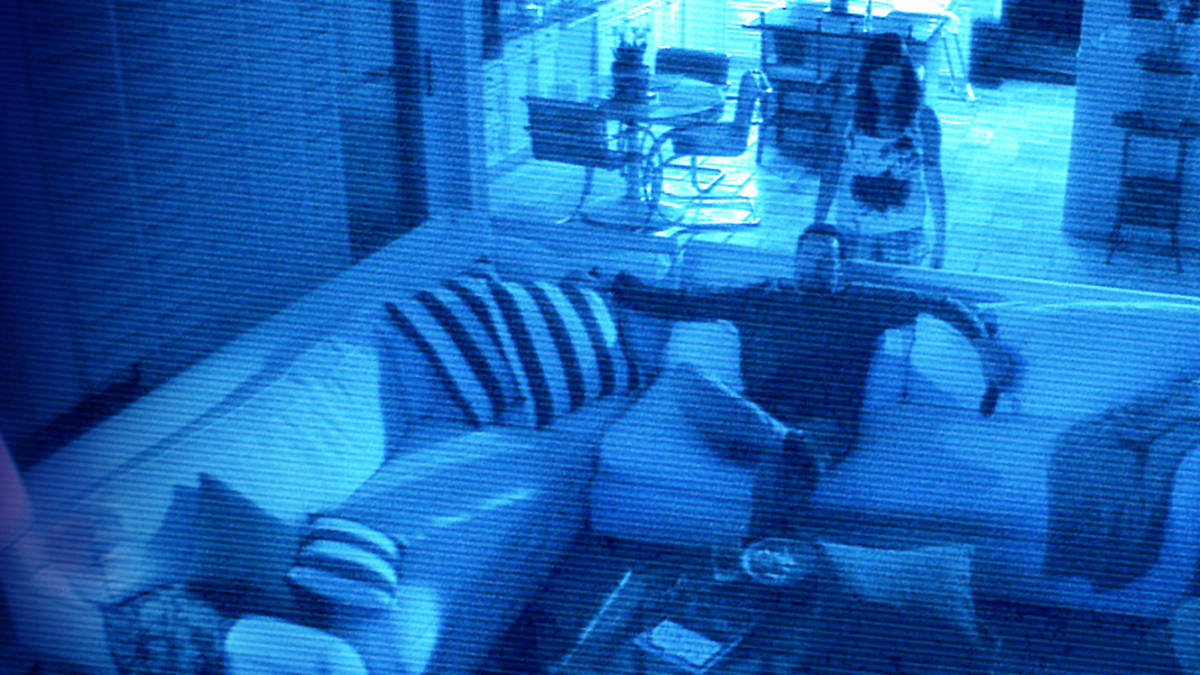 06-paranormal-activity-2