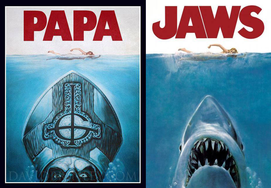 10-jaws
