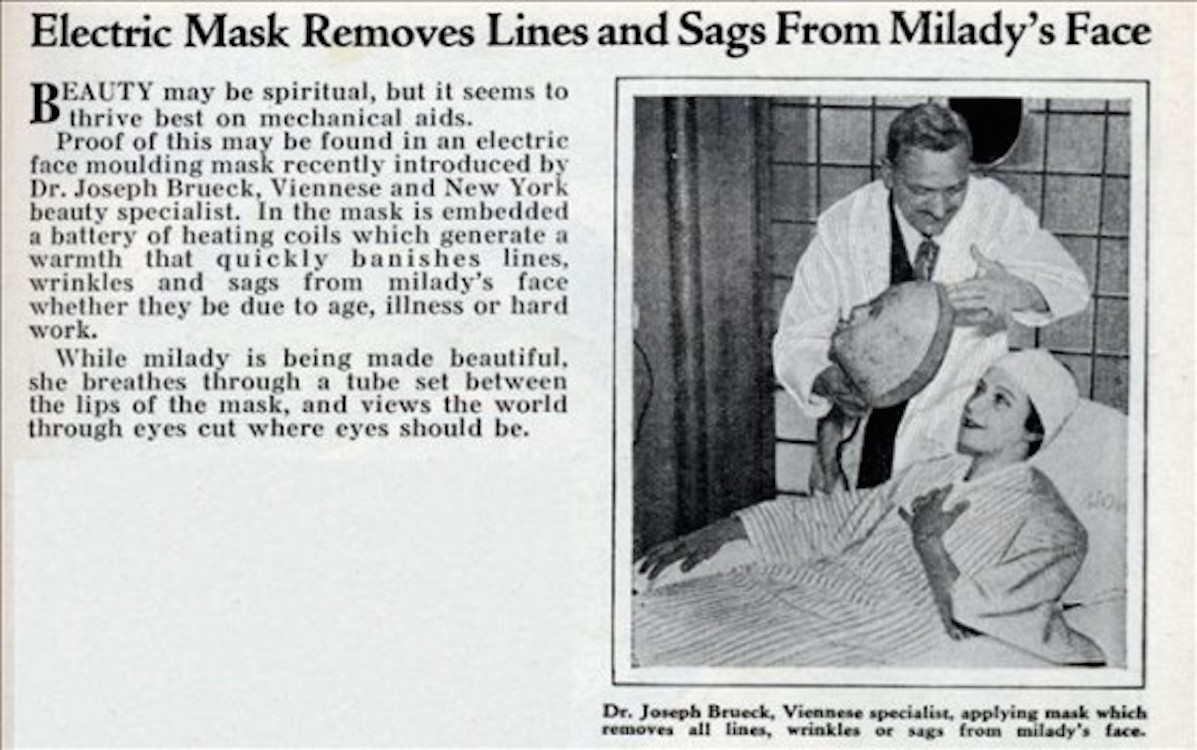 1933-electric-face-mask-e1349216846210