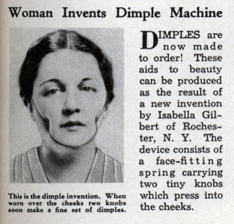 1936-dimple-machine-e1349215501951