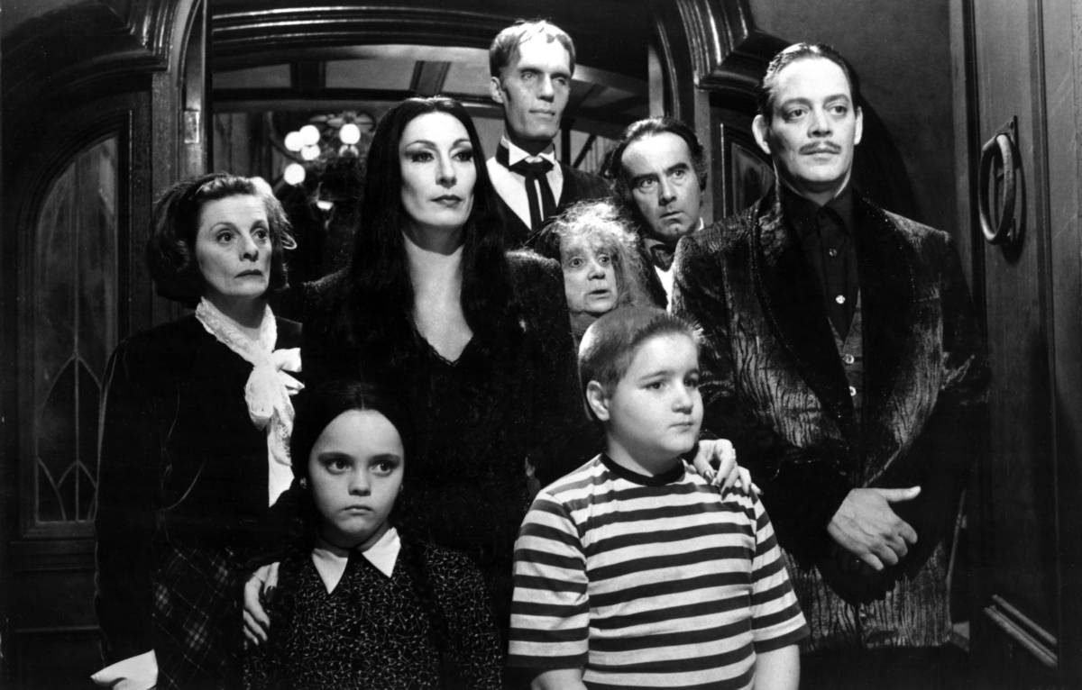 addams-family-movie