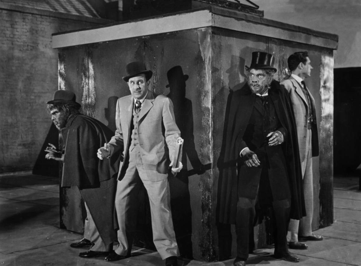 abbott-and-costello-meet-dr-jekyll-and-mr-hyde_06