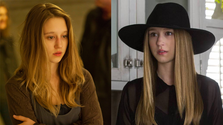 american-horror-story-murder-house-american-horror-story-coven-crossover