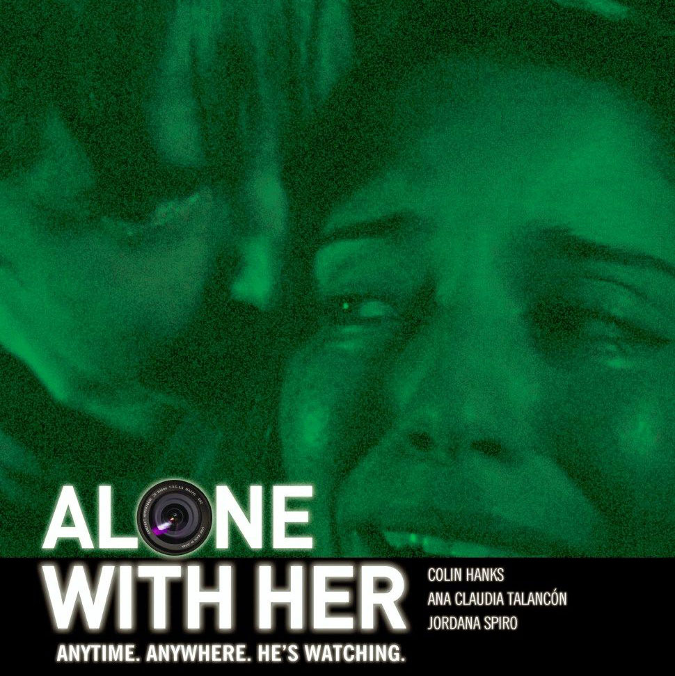 alone_with_her_xlg