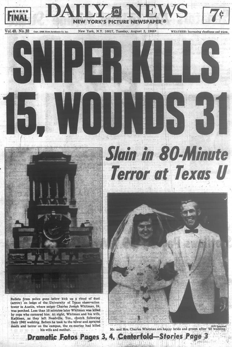 charles-whitman-texas-sniper-austin-tower-5