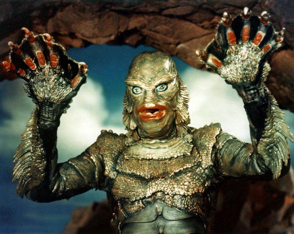 creature-from-the-black-lagoon1