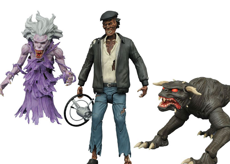 diamond-select-toys-ghostbusters-series-5