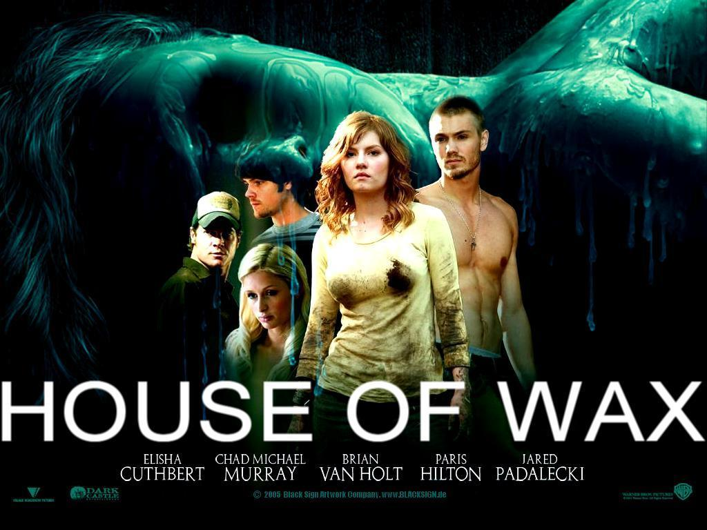 house-of-wax1