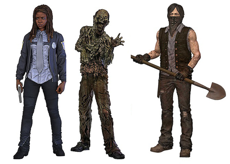 mcfarlane-toys-walking-dead-series-9