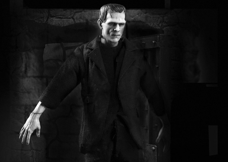 mezco-one-12-frankenstein