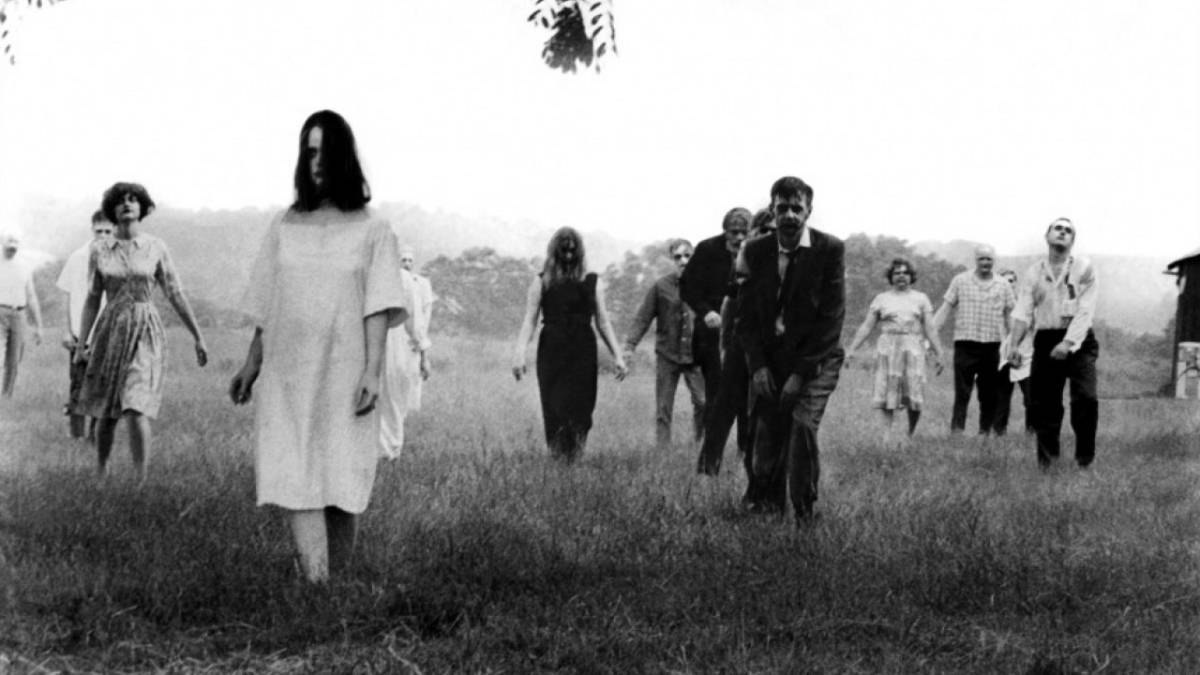 night_of_the_living_dead_3-1