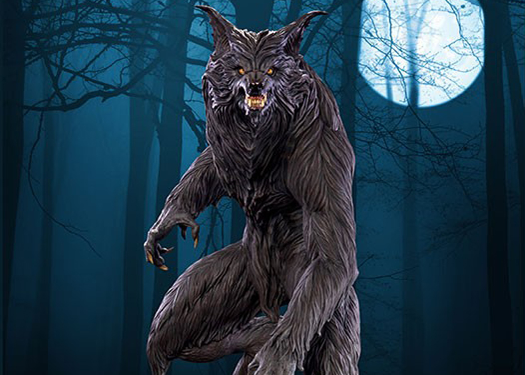pop-culture-shock-howling-statue
