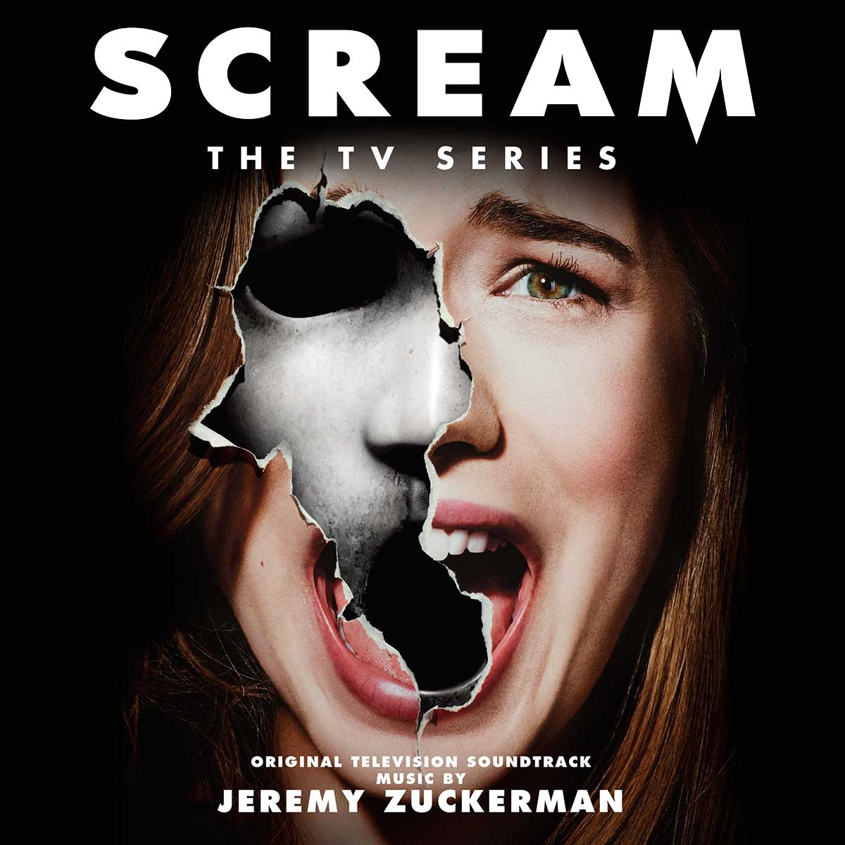 scream_soundtrack_jeremy-zuckerman