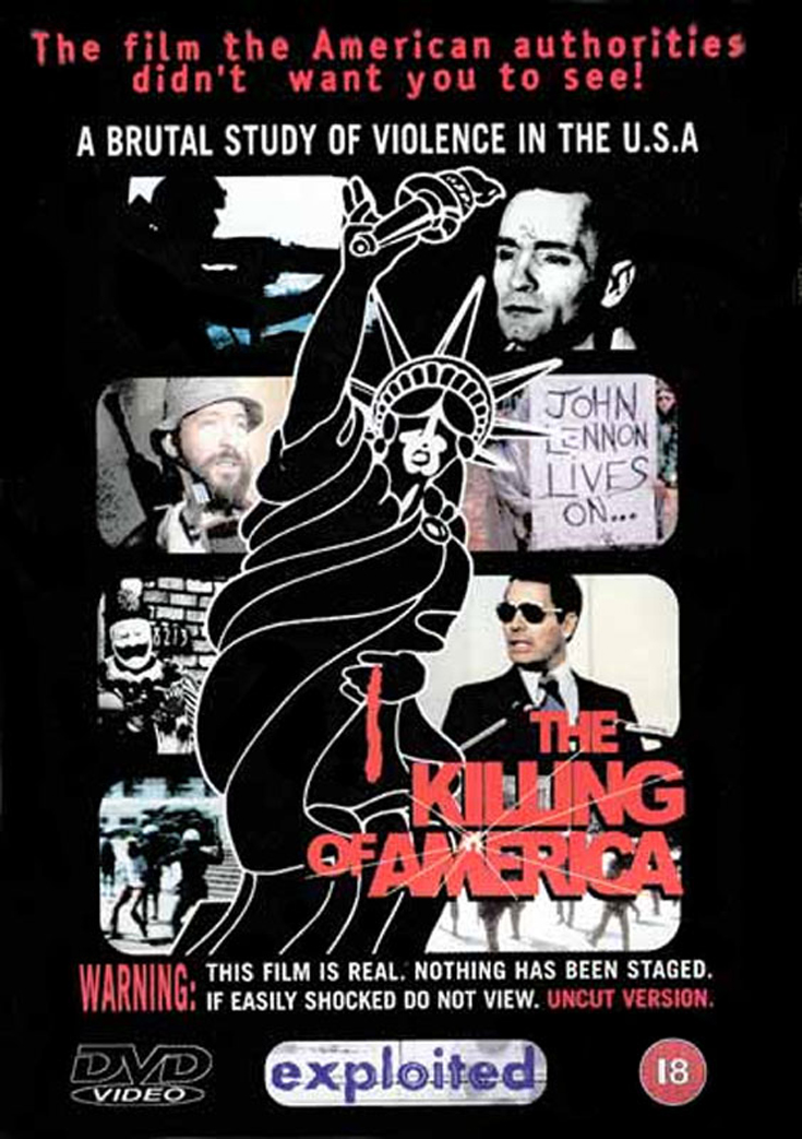 the-killing-of-america-exploited-dvd
