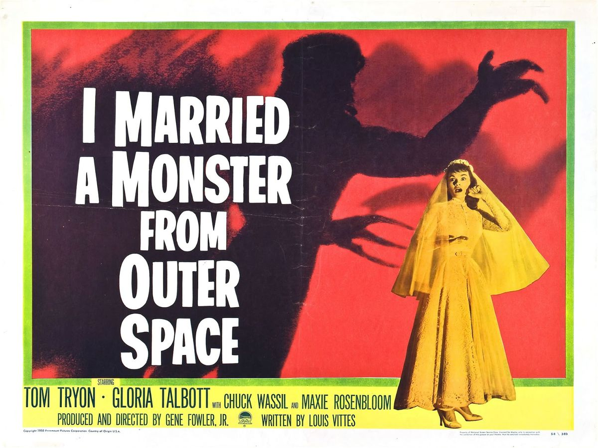 i-married-a-monster
