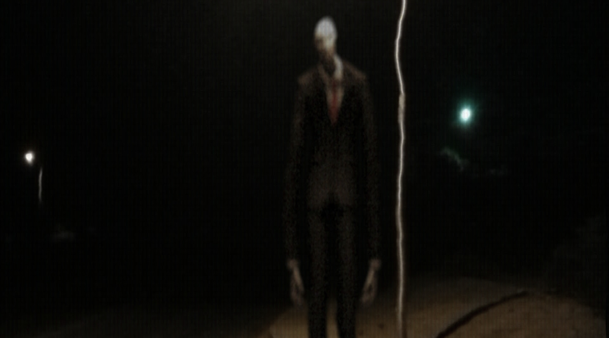 slenderman_spinoffs_05a