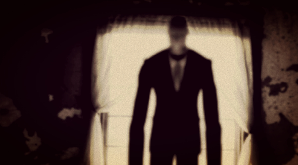 slenderman_spinoffs_06a