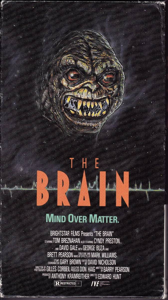 the-brain-front-1