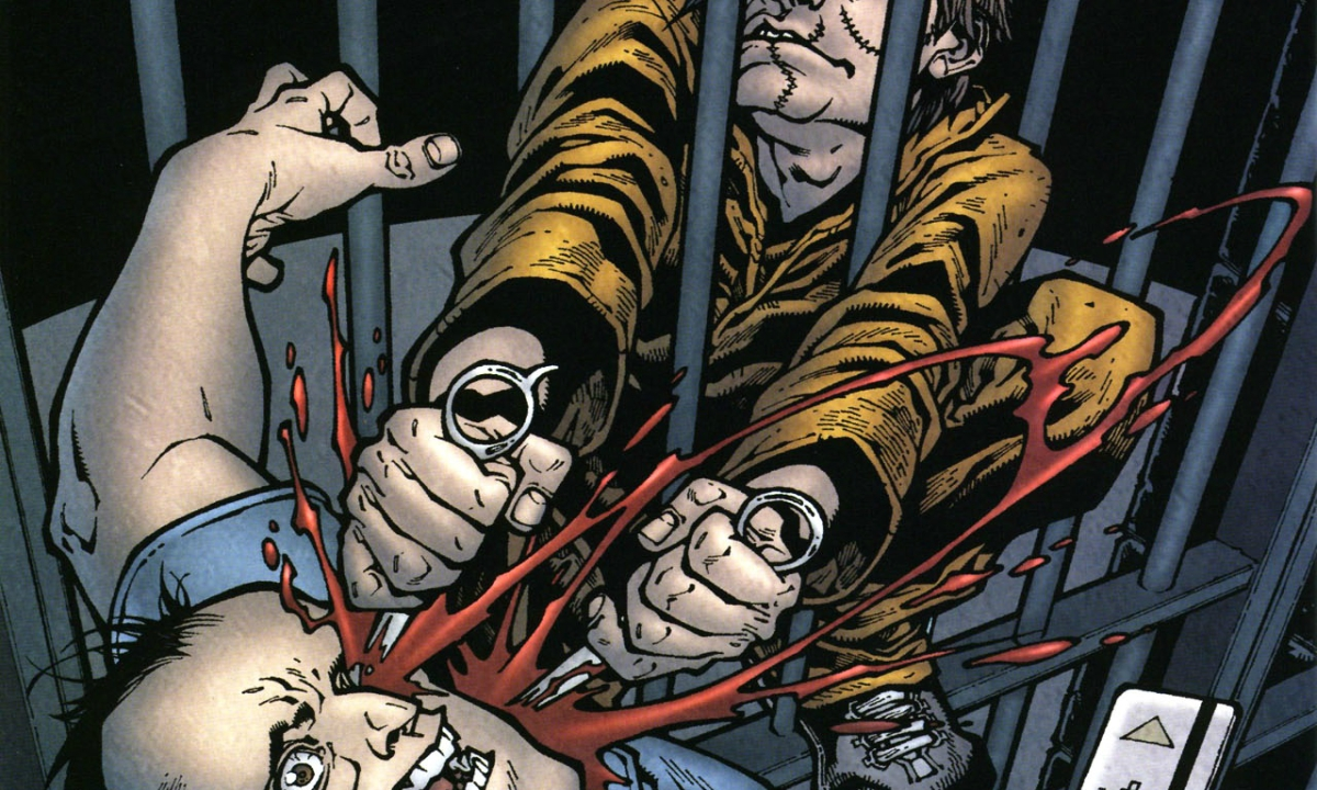 horror-comic-adaptation-article-9