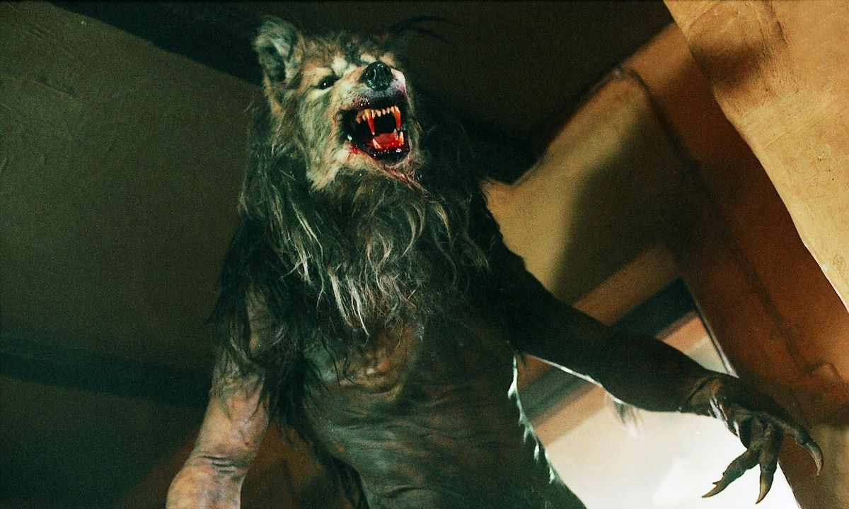 werewolf-article-2