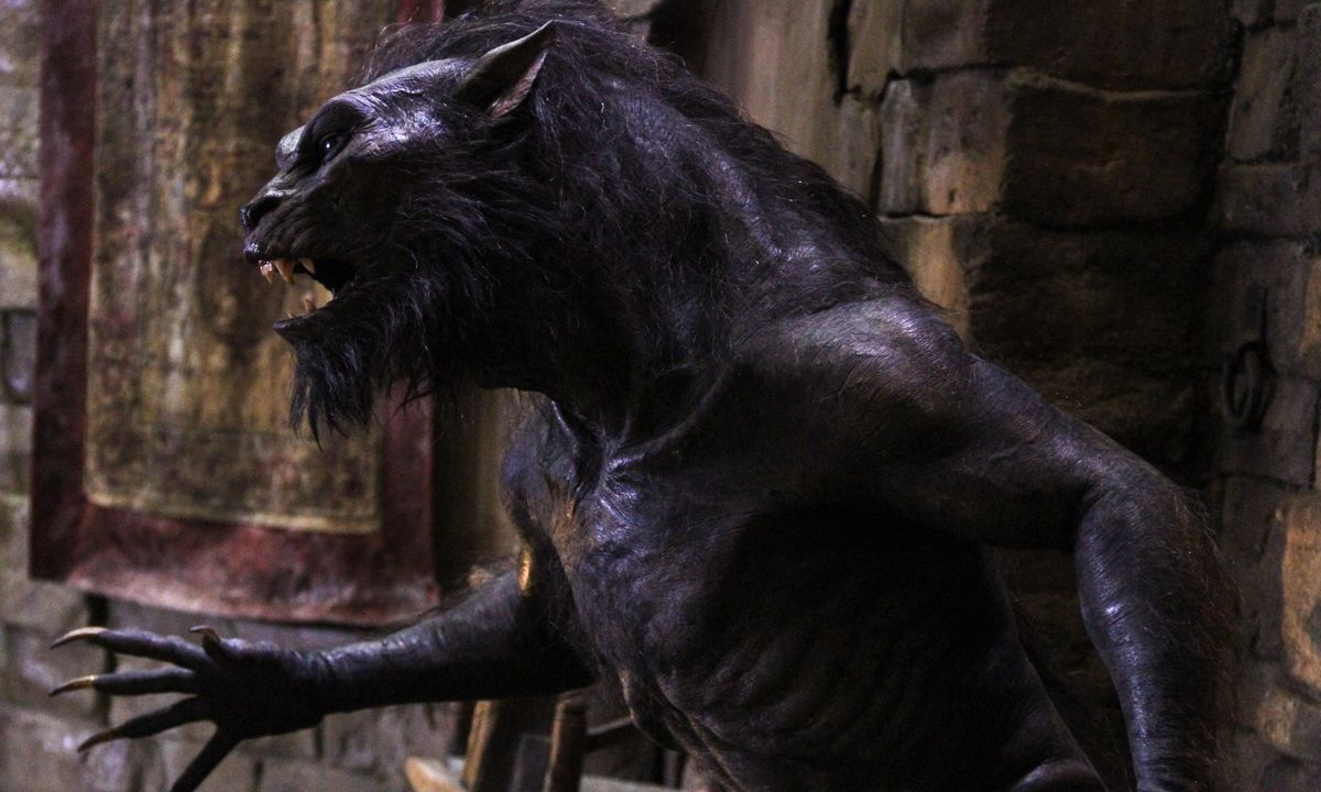 werewolf-article-3