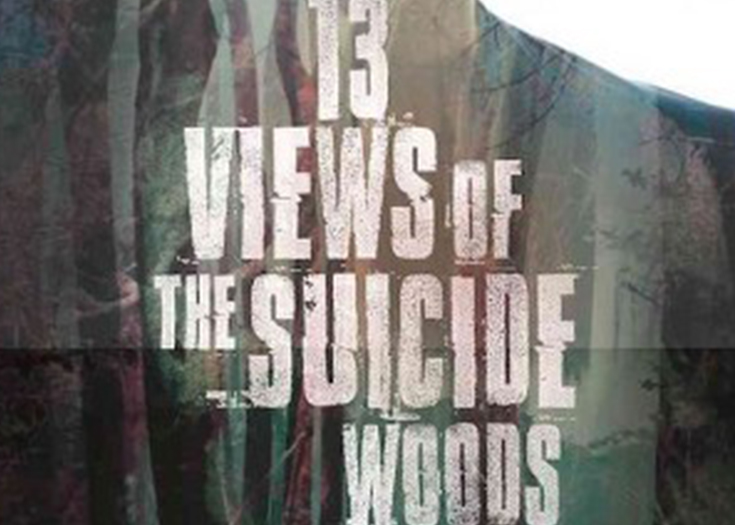 13-views-of-the-suicide-woods