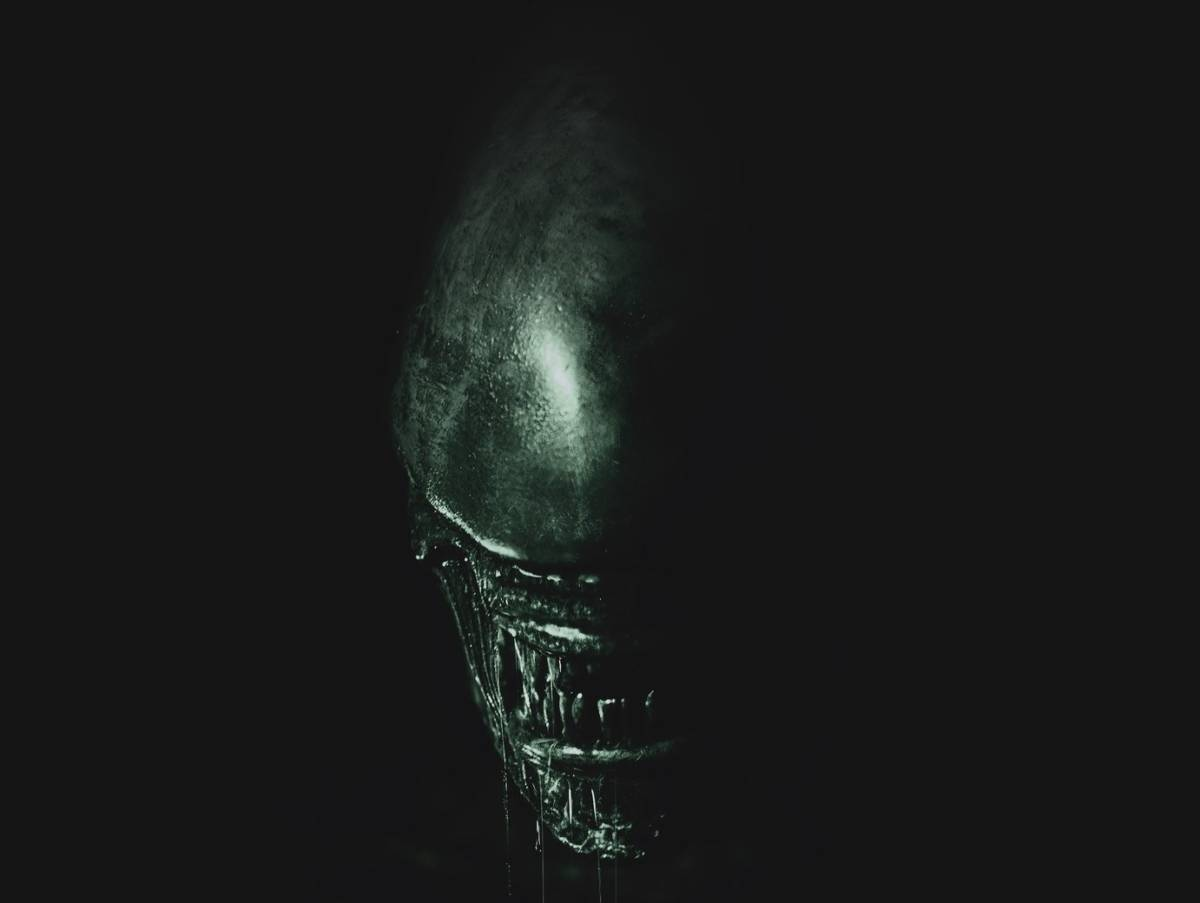 20161123234458alien_covenant_teaser_poster