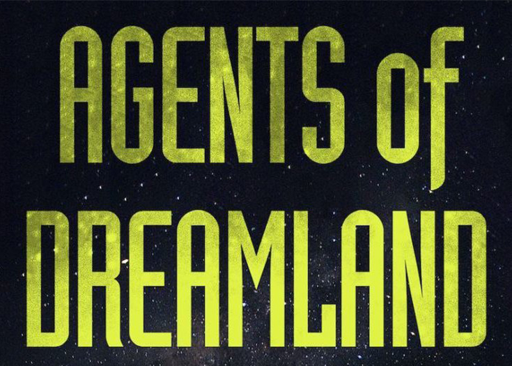 agents-of-dreamland