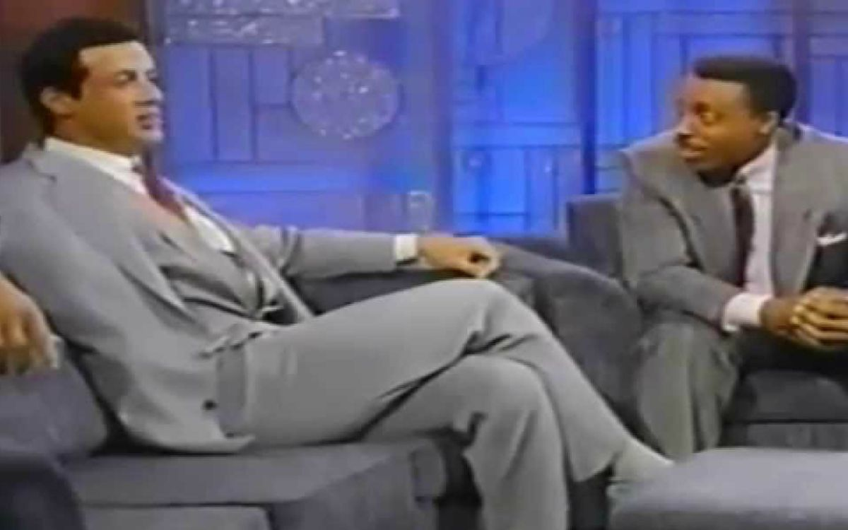 arsenio-hall-show-1990