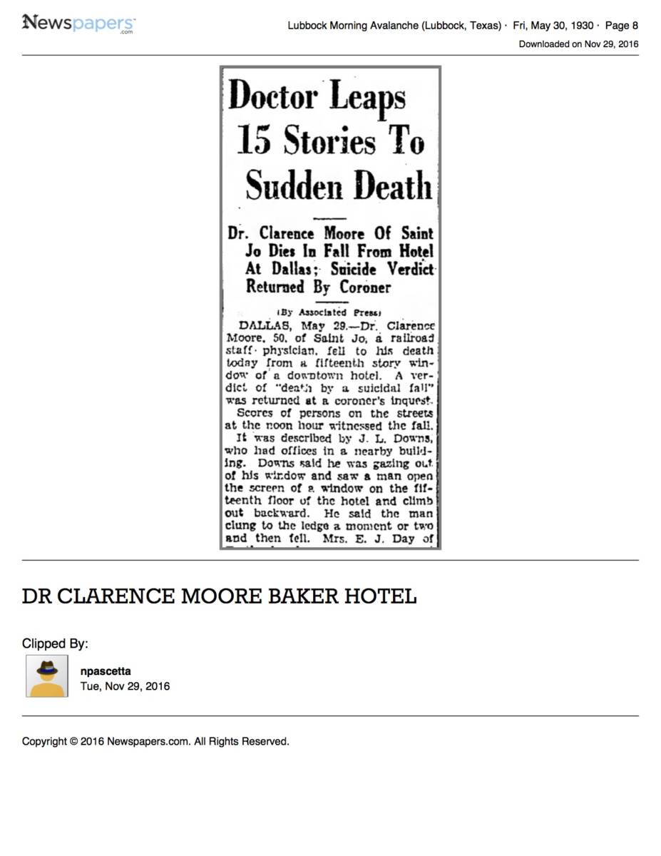 dr_clarence_moore_baker_hotel-copy