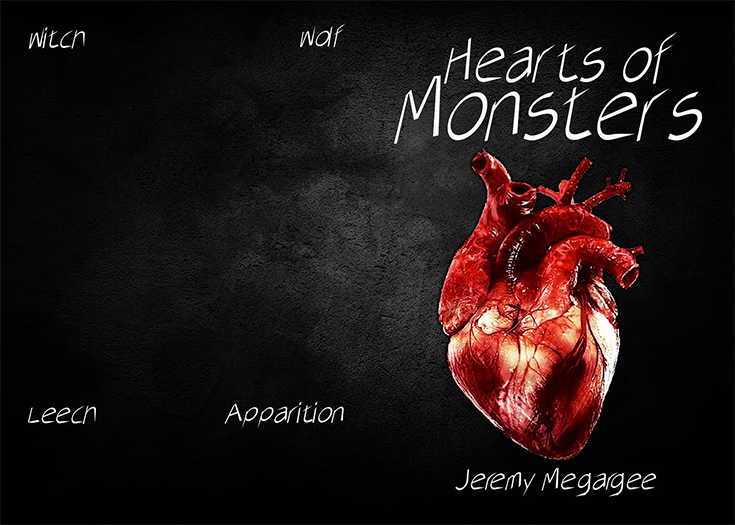 hearts-of-monsters